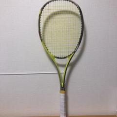 "Thumbnail of ""ヨネックス ソフトテニス ラケット ネクシーガ70V UL1"""