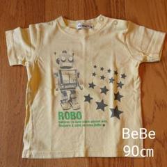 "Thumbnail of ""BeBe ティーシャツ"""