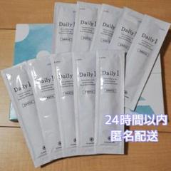 "Thumbnail of ""Daily1 デイリーワン マウスウォッシュ×10本"""