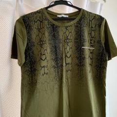 "Thumbnail of ""ZARA Tシャツ"""