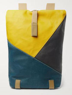 """Thumbnail of """"BROOKS ENGLAND PICKWICK BACKPACK 12L タグ付"""""""
