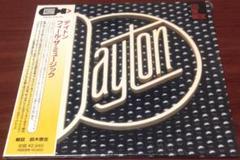 """Thumbnail of """"Dayton - Feel The Music(国内盤CD・紙ジャケット仕様)"""""""