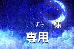 "Thumbnail of ""うずら様専用"""