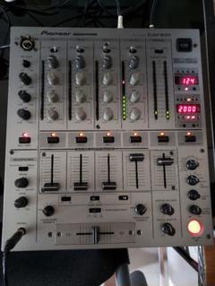"Thumbnail of ""Djm 600 Pioneer 値下げ❗"""
