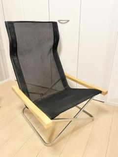 "Thumbnail of ""【希少】Ny chair mesh LX 二ーチェア メッシュ LX ブラック"""