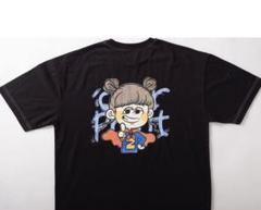 """Thumbnail of """"over print Tシャツ"""""""