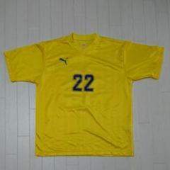 """Thumbnail of """"サッカーシャツ"""""""