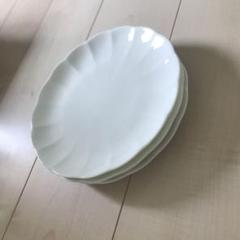 "Thumbnail of ""【NARUMI】ボーンチャイナ 4枚セット"""