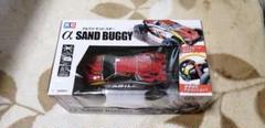 "Thumbnail of ""RC 1/22SCALE アルファサンドバギー High Speed Model"""