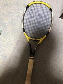 "Thumbnail of ""ヨネックス 硬式 テニスラケット"""