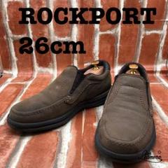 "Thumbnail of ""ROCKPORT ロックポート スリッポン"""