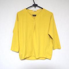 "Thumbnail of ""chocol raffine robe  カットソー"""
