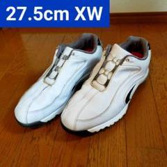"Thumbnail of ""FOOT JOY ウルトラフィット XW Boa 27.5cm"""