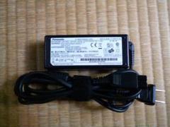 "Thumbnail of ""Panasonic ACアダプター CF-AA6412C ⑥"""