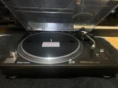 "Thumbnail of ""★★★★★Technics SL-1200 MK6(メンテナンス済)★★★★"""