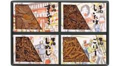 """Thumbnail of """"浅草今半 佃煮"""""""