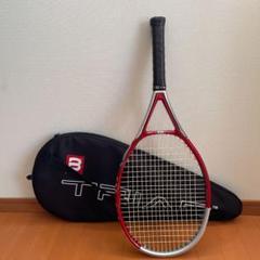 """Thumbnail of """"ウィルソンの硬式テニスラケット"""""""