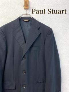 """Thumbnail of """"Paul Stuart  ジャケット ブラック  R1019"""""""