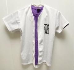 "Thumbnail of ""キッズ Tシャツ 上着メッシュ 2点セット サイズ160"""