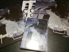 "Thumbnail of ""ヘロヘロQカムパニー ヘロQ トンボイ!! DVD パンフレット"""