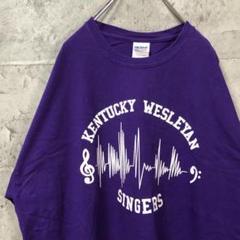 "Thumbnail of ""KENTUCKY USA輸入 音楽系 ビックシルエット Tシャツ"""