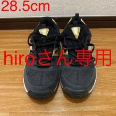 """Thumbnail of """"hiroさん専用ページ"""""""