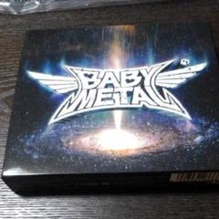 """Thumbnail of """"METAL GALAXY(JAPAN Complete Edition)"""""""