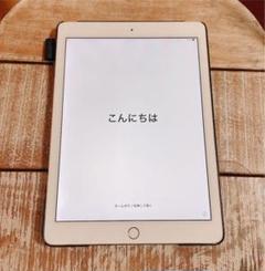 """Thumbnail of """"iPad Air2 Wi-Fiモデル 32G  Wi-Fiモデル"""""""