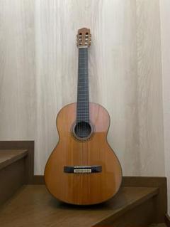 """Thumbnail of """"YAMAHA ヤマハ C-330S クラシックギター"""""""