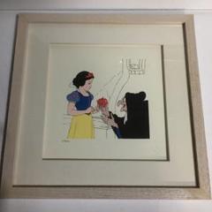 """Thumbnail of """"Disney  treasures   白雪姫"""""""