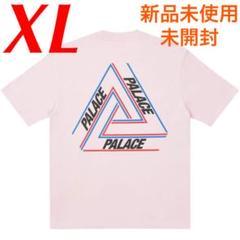 """Thumbnail of """"PALACE ロゴ トートバッグ トート Logo Tote パレス ノース"""""""