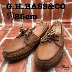 "Thumbnail of ""GH BASS 革靴 ビジネス シューズ"""
