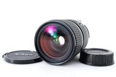 """Thumbnail of """"■美品■ Zoom-NIKKOR Ai-S 28-85mm F3.5-4.5"""""""