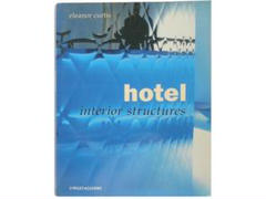 """Thumbnail of """"洋書◆ホテルのインテリア写真集 本 部屋 デザイン"""""""