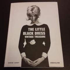"Thumbnail of ""THE LITTLE BLACK DRESS リトルブラックドレス  写真集"""