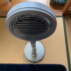 "Thumbnail of ""サンヨー赤外線ヒーター"""