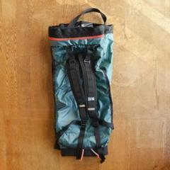 "Thumbnail of ""新品 Mountain hardwear Camp 4 Duffel 95L"""