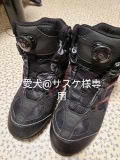 "Thumbnail of ""シマノ FS-085P ピンフェルトシューズ"""