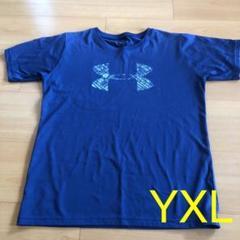 "Thumbnail of ""Tシャツ アンダーアーマー YXL"""