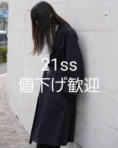 """Thumbnail of """"ladmusician 21ss TRENCH COAT"""""""