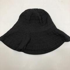 "Thumbnail of ""【送料無料】HATS&DREAMS  ハット N208"""