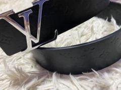 """Thumbnail of """"Louis Vuitton ベルト"""""""