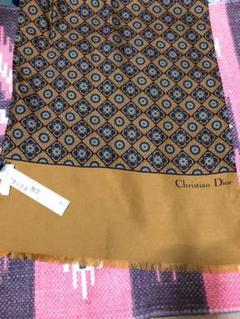 """Thumbnail of """"Christian Dior ストール スカーフ"""""""