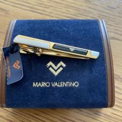 "Thumbnail of ""MARIO VALENTINO ネクタイピン"""