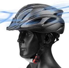 """Thumbnail of """"【内部に厚い多密度EPSフォーム❕】 自転車 ヘルメット 調整可能"""""""