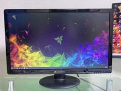 "Thumbnail of ""Gateway 24型 フルHD acer FHX2303L 液晶ディスプレイ"""