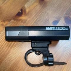 "Thumbnail of ""AMPP1100 ブラケット付属"""