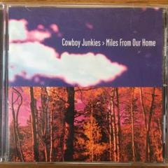 """Thumbnail of """"カナダ発名盤 ドラマERで使われた曲収録 CD"""""""