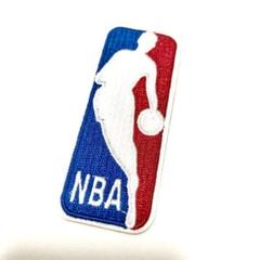 "Thumbnail of ""NBA ワッペン Basket Ball バスケットボール patch"""