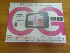 "Thumbnail of ""新品■ユピテル SUPER CAT A130 GPSレーダー探知機"""